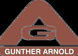 Immobilien Gunther Arnold in Büdingen